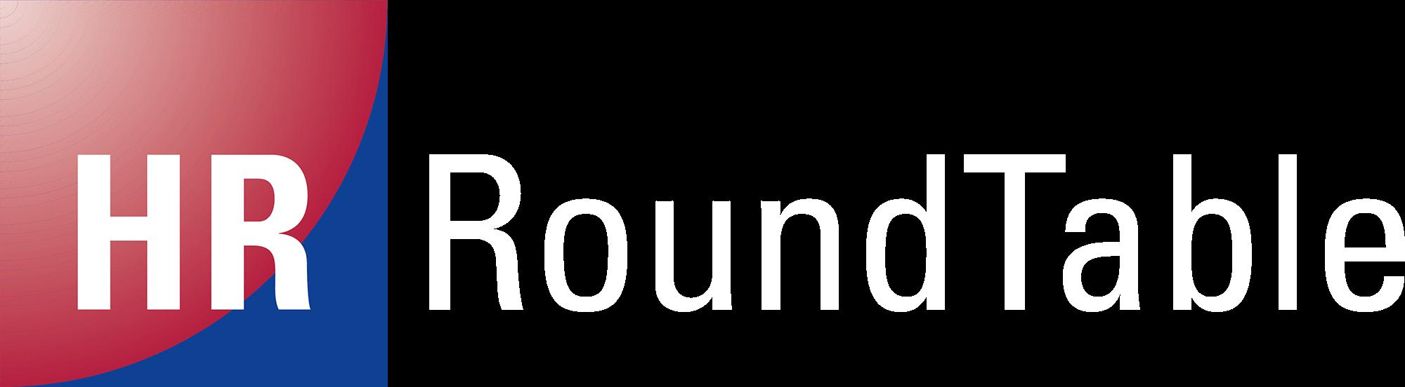 HR-RoundTable - Von Personalern für Personaler
