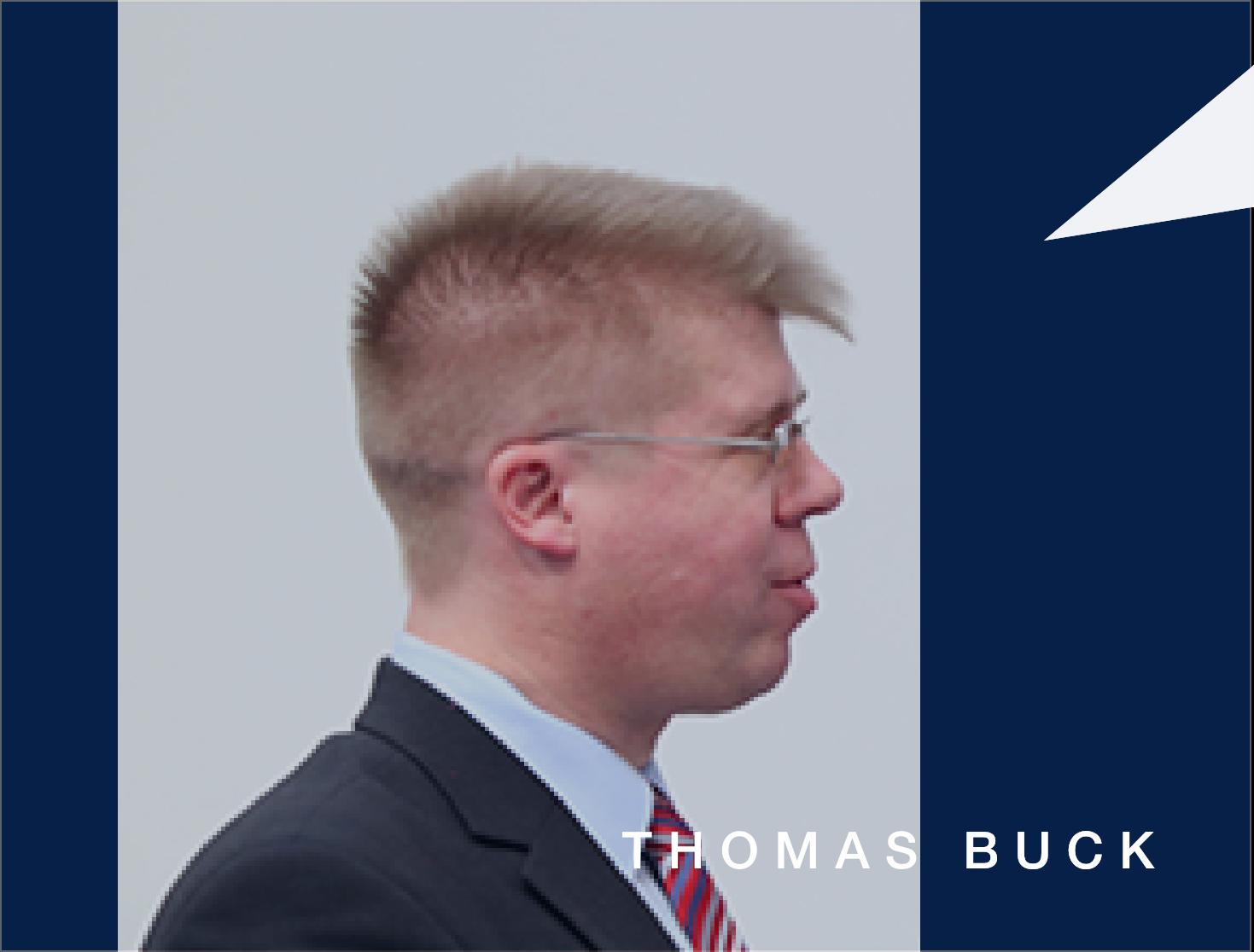 HR-RoundTable - Thomas Buck