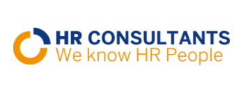 HR - Roundtable - HR Consultants