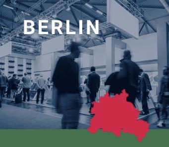 HR-RoundTable - Berlin
