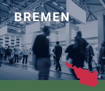 HR-RoundTable - Bremen