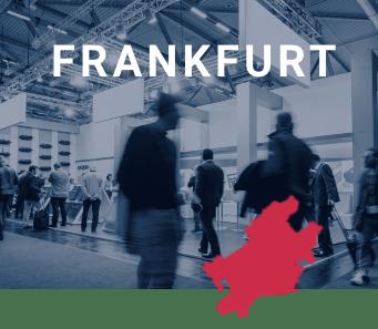 HR-RoundTable - Frankfurt