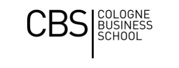 HR-RoundTable - CBS