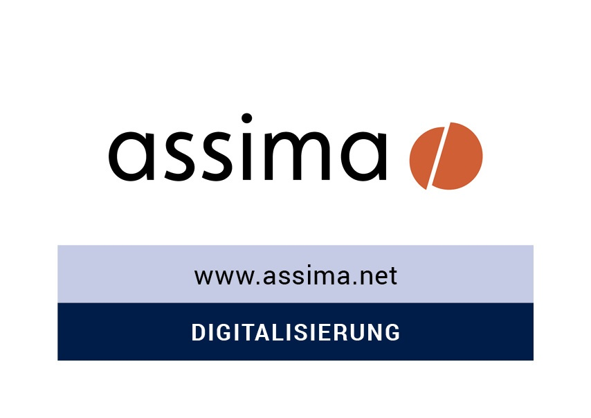HR - Roundtable - assima