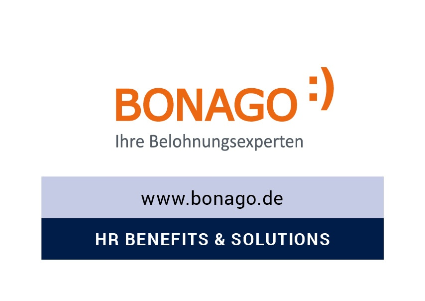 HR Roundtable - Bonago