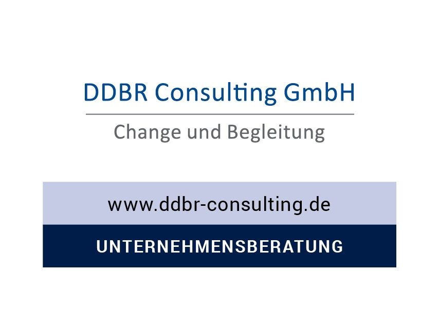 HR - Roundtable - DDBR Consulting