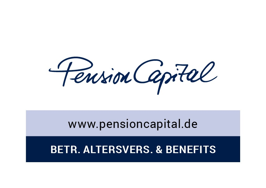 HR - Roundtable - Pension Capital