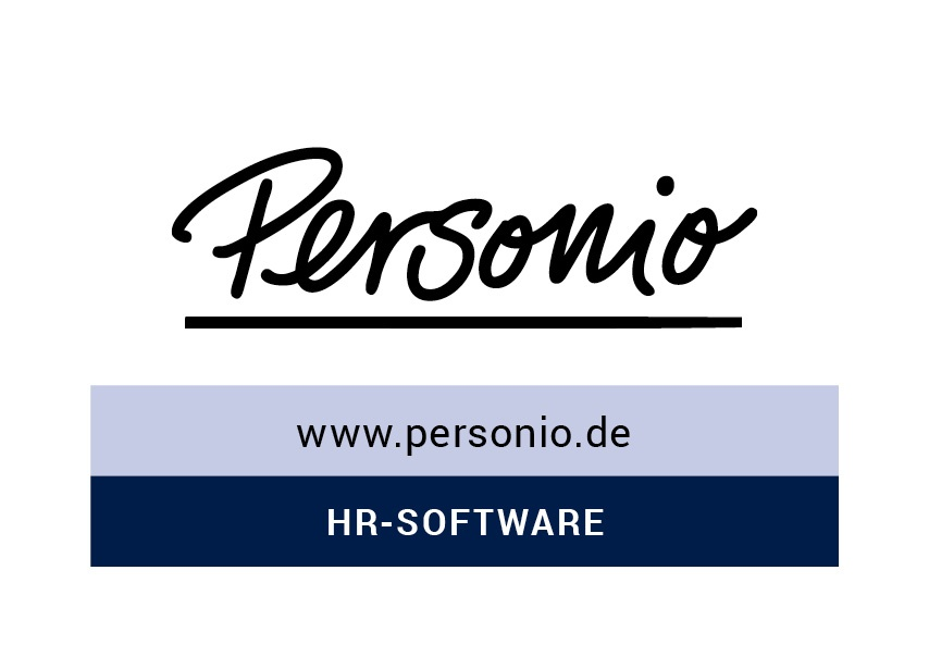HR-RoundTable - Personio