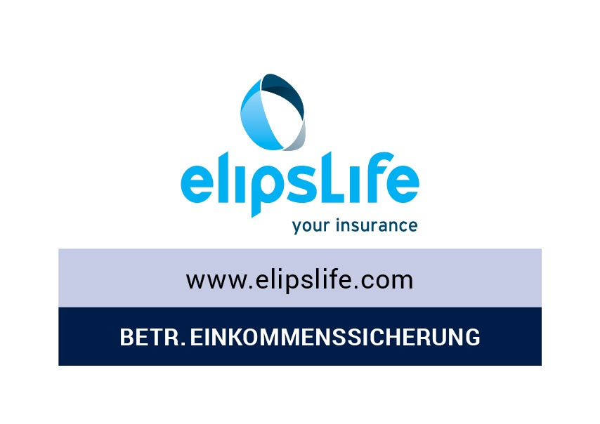 HR - Roundtable - elipsLife