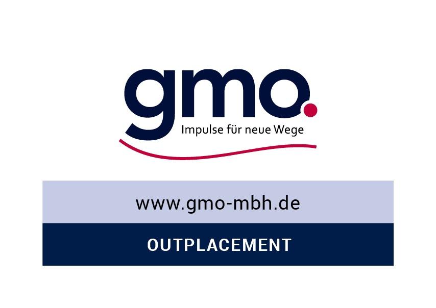 HR - Roundtable - gmo