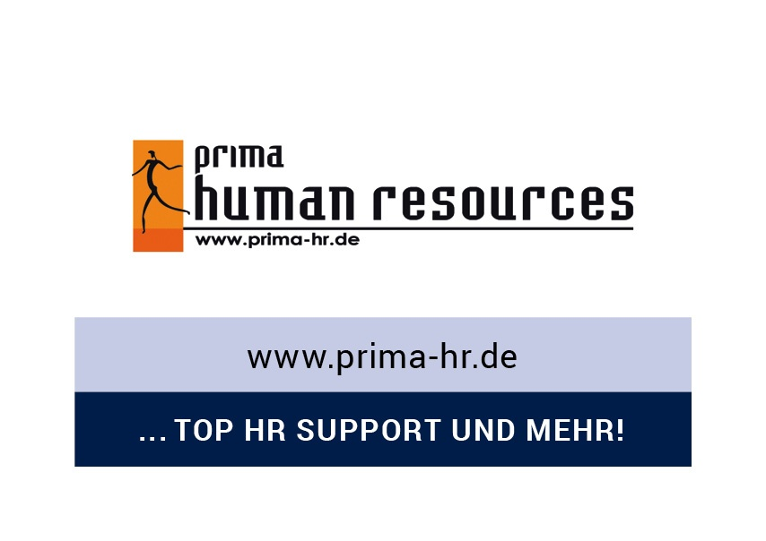 HR - Roundtable - prima human resources