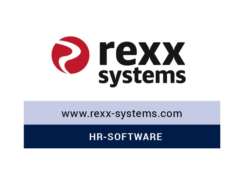HR - Roundtable - rexx