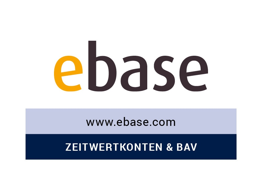 HR - Roundtable - ebase