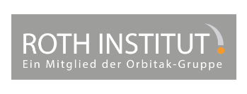 HR - Roundtable - Roth Institut